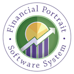 a licensed accounting software suite that runs on IBM i servers.  Developed by Tegratecs Development Corp.